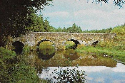 Pont Marie-Thérèse
